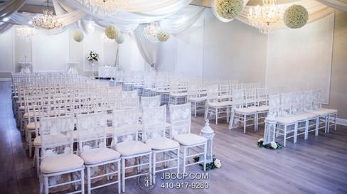 crystal-ballroom-orlando-wedding-venue-626.jpg