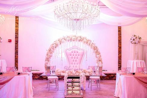 crystal-ballroom-tampa-quince-venue-274.jpg