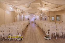 Affordable Wedding Venue