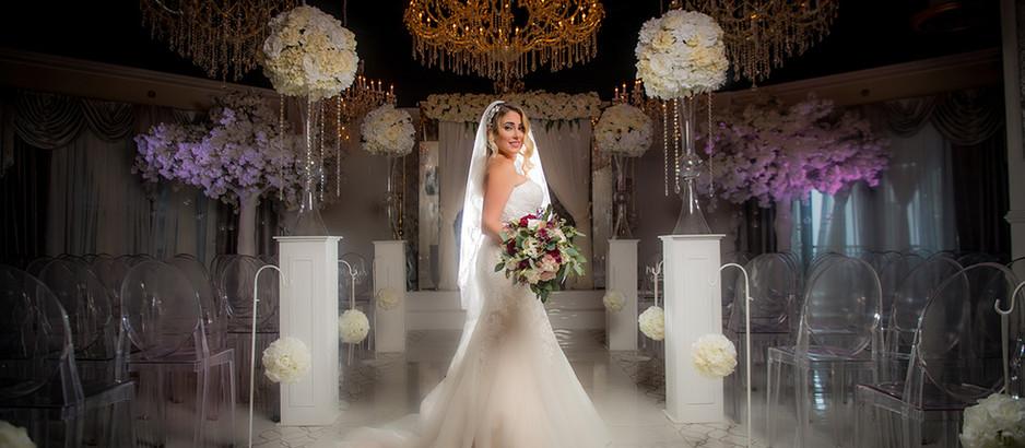 Procession of the Bride