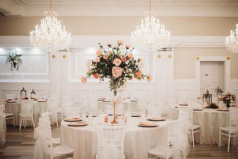Destination Wedding Venue South Carolina
