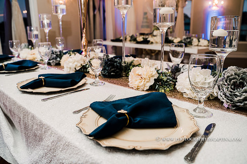 crystal-ballroom-altamonte-springs-wedding-venue-545.jpg