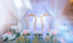 crystal-ballroom-wedding-venue-fort-laud