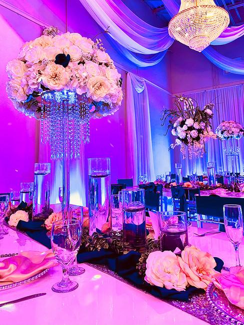 crystal-ballroom-orlando-wedding-venue-600.jpg