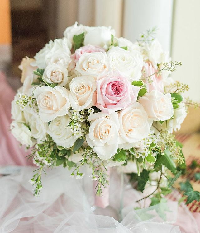 WeddingDetails_49_websize.jpg