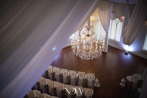 crystal-ballroom-altamonte-springs-wedding-venue-660.jpg