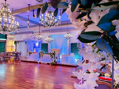 crystal-ballroom-lake-mary-florida-wedding-venue-1532.jpg