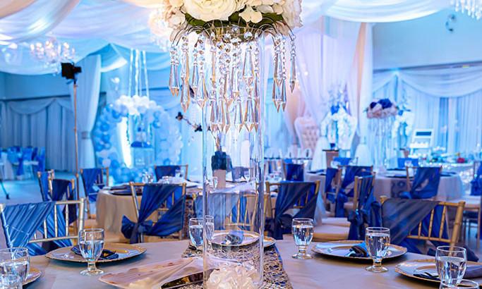 Hiring Wedding Vendors Remotely