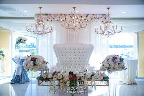 crystal-ballroom-daytona-wedding-venue-971.jpg