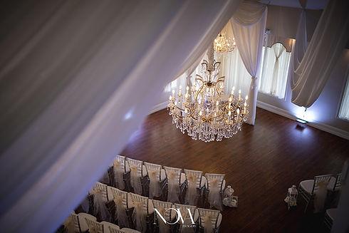 crystal ballroom altamonte springs wedding venue