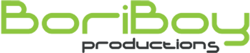 BoriBoy-Logo_Web.png