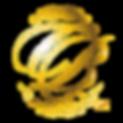 CB-CrystalBallroom-TM-logo-600.png