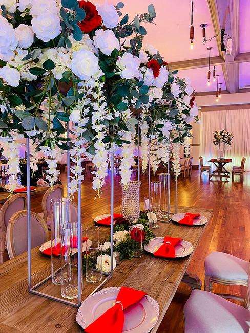 crystal-ballroom-lake-mary-florida-wedding-venue-1544.jpg