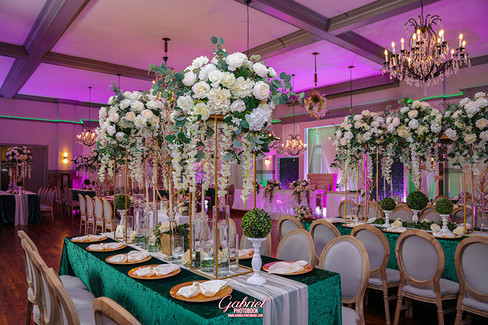 crystal-ballroom-lake-mary-florida-wedding-venue-1452.jpg