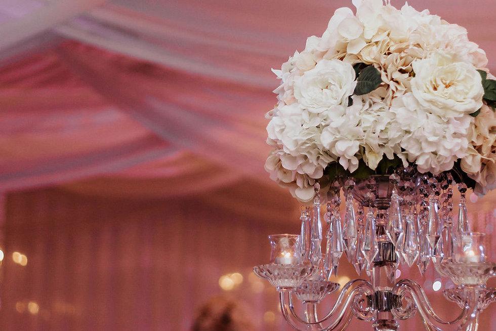 crystal-ballroom-tampa-wedding-venue-221