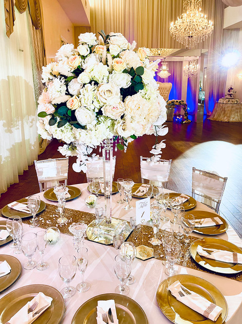 crystal-ballroom-orlando-wedding-venue-482.jpg