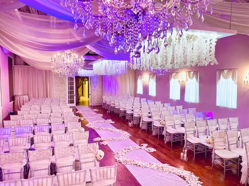 crystal-ballroom-orlando-wedding-venue-475.jpg