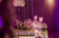 crystal-ballroom-event-venue-brandon-flo