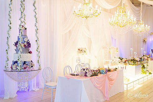 crystal-ballroom-wedding-venue-brandon-f