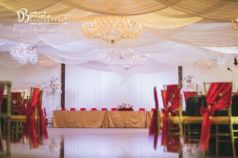 crystal-ballroom-tampa-event-venue-3.jpg