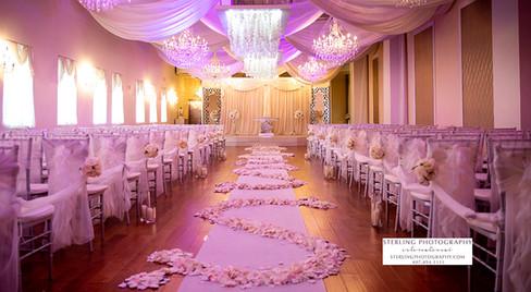 crystal-ballroom-orlando-wedding-venue-499.jpg