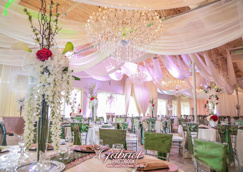 crystal-ballroom-clearwater-event-venue-