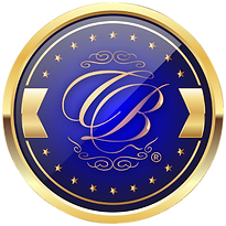 Blue-Badge-Template-Image_edited.png