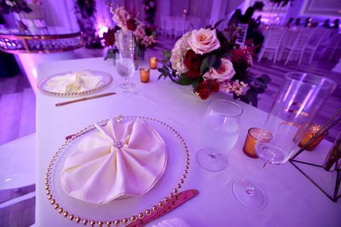 crystal-ballroom-rock-hill-wedding-venue-133.jpg