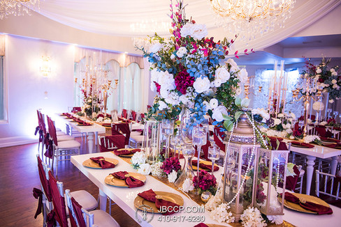 crystal-ballroom-altamonte-springs-wedding-venue-621.jpg