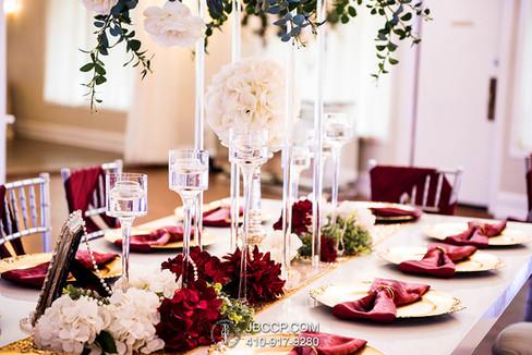 crystal-ballroom-altamonte-springs-wedding-venue-636.jpg