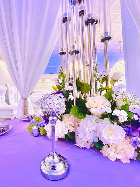 crystal-ballroom-rock-hill-wedding-venue-376.jpg