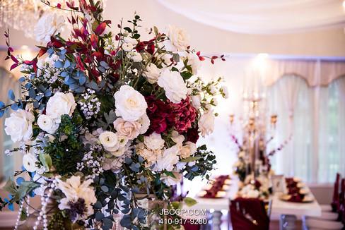 crystal-ballroom-altamonte-springs-wedding-venue-607.jpg