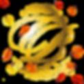 CB-CrystalBallroom-TM-logo-FALL.png