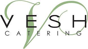 Vesh-Logo-Vector-600.jpg