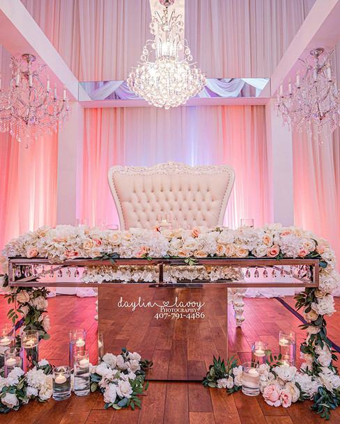 crystal-ballroom-orlando-wedding-venue-3