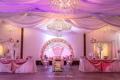 crystal-ballroom-tampa-quince-venue-266.jpg