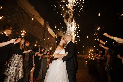 crystal-ballroom-lake-mary-florida-wedding-venue-1458.jpg