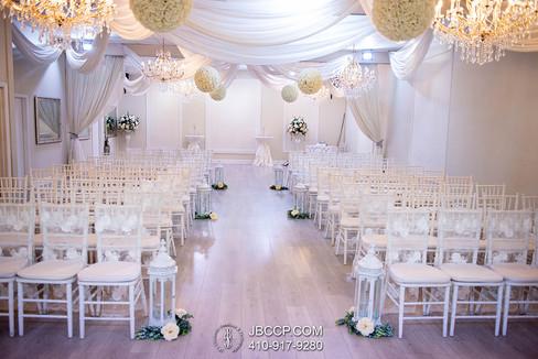 crystal-ballroom-orlando-wedding-venue-628.jpg