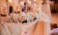 crystal-ballroom-clearwater-wedding-venu