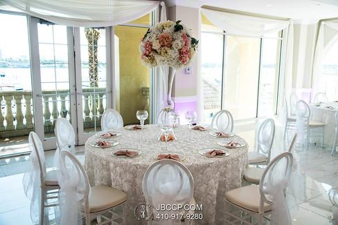 crystal-ballroom-daytona-wedding-venue-950.jpg