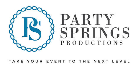 Party-Spring-Production-logo.jpg