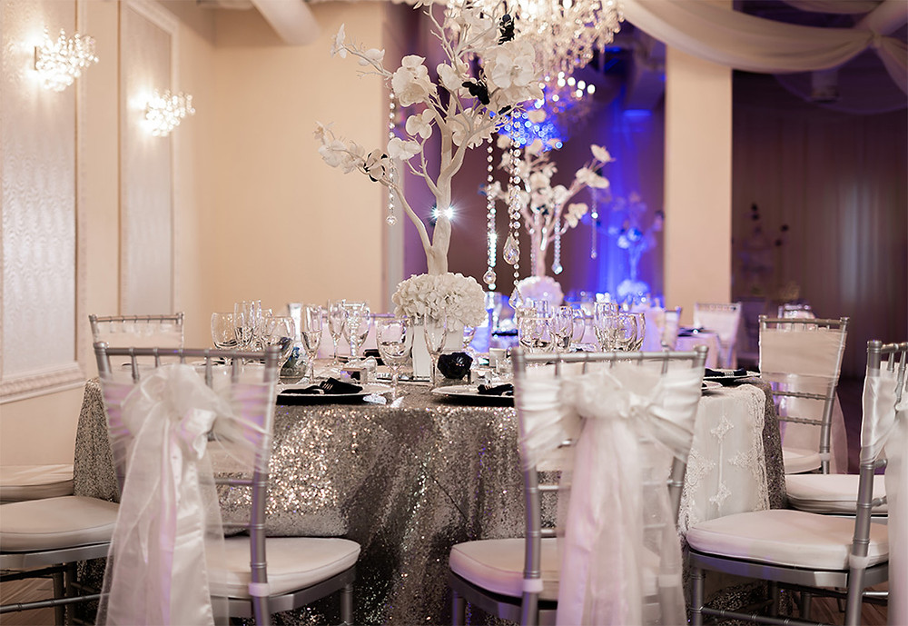 Plan with Crystal Ballroom Ocala Wedding Vendors