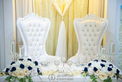 crystal-ballroom-orlando-wedding-venue-649.jpg