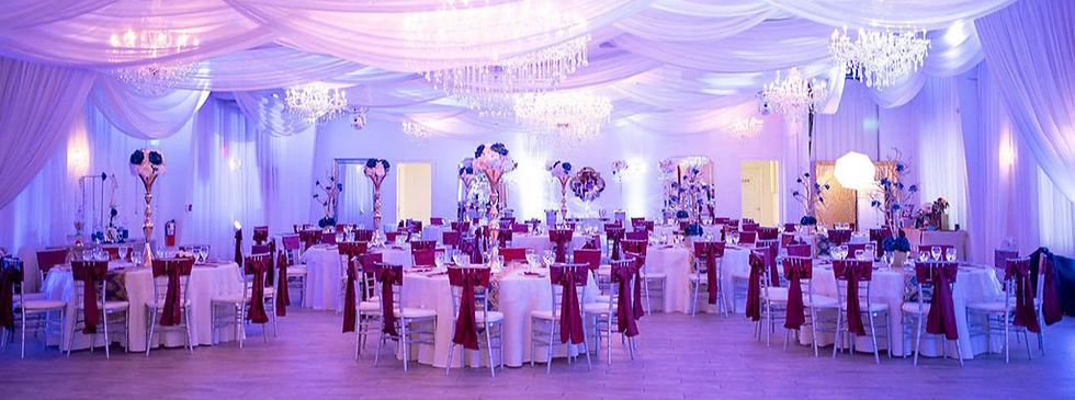 crystal-ballroom-tampa-wedding-venue-144