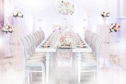Wedding Venue Near Jacksonville