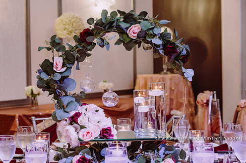 crystal-ballroom-orlando-wedding-venue-432.jpg