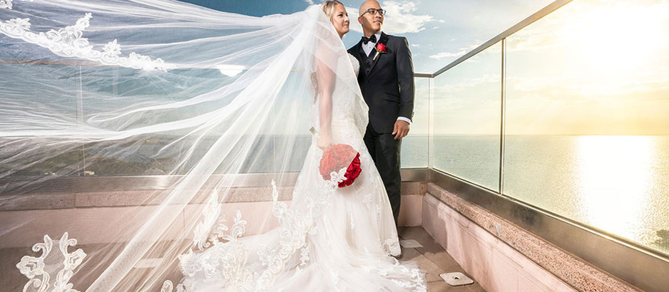 Ideas for Planning Summer Weddings