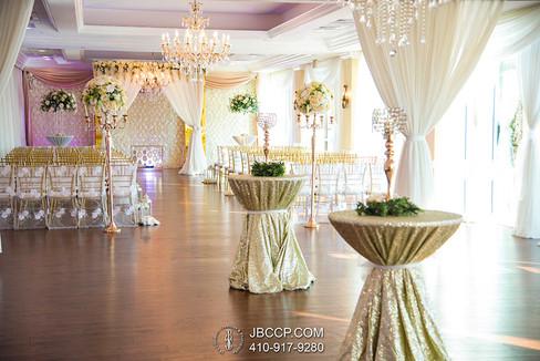 crystal-ballroom-daytona-wedding-venue-965.jpg