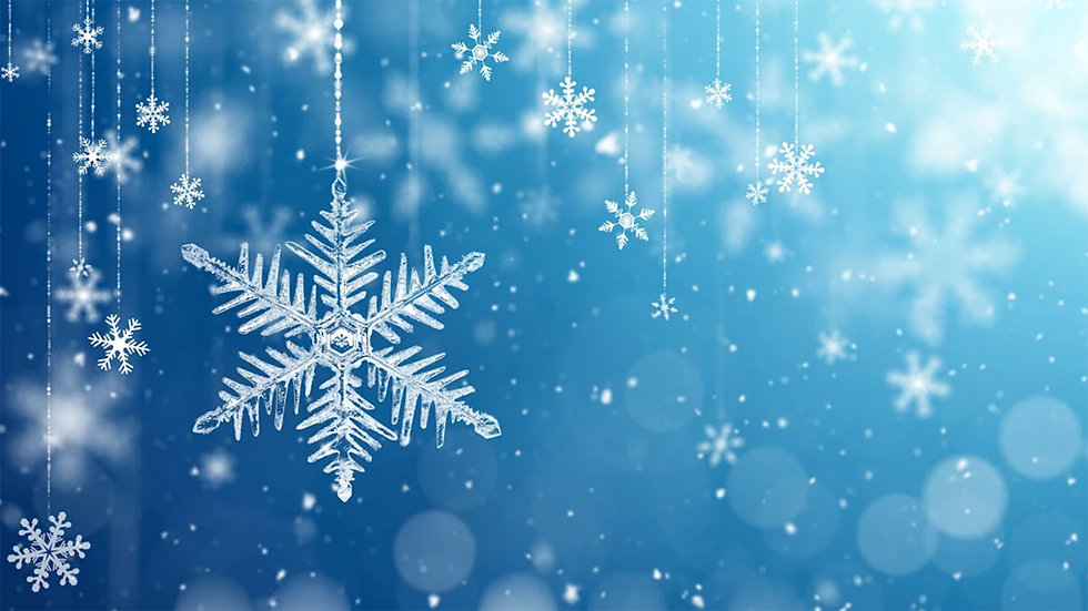CB-snowflakes.jpg