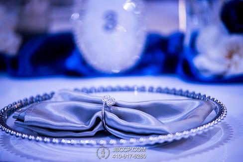 crystal-ballroom-orlando-wedding-venue-639.jpg